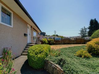 Photo 22: 2333 Belair Rd in : La Thetis Heights Single Family Detached for sale (Langford)  : MLS®# 850570