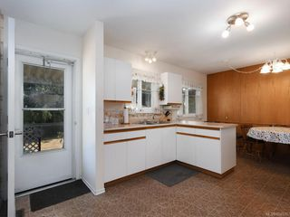 Photo 8: 2333 Belair Rd in : La Thetis Heights Single Family Detached for sale (Langford)  : MLS®# 850570