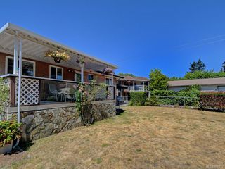 Photo 20: 2333 Belair Rd in : La Thetis Heights Single Family Detached for sale (Langford)  : MLS®# 850570