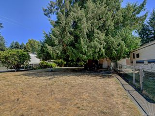 Photo 19: 2333 Belair Rd in : La Thetis Heights Single Family Detached for sale (Langford)  : MLS®# 850570