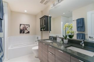 """Photo 11: 219 2665 MOUNTAIN Highway in North Vancouver: Lynn Valley Condo for sale in """"Canyon Springs"""" : MLS®# R2485971"""