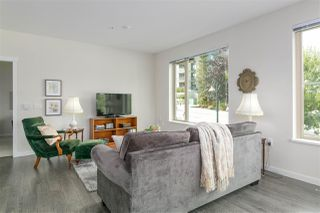 """Photo 4: 219 2665 MOUNTAIN Highway in North Vancouver: Lynn Valley Condo for sale in """"Canyon Springs"""" : MLS®# R2485971"""