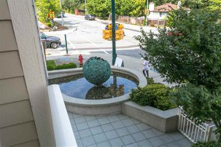 """Photo 17: 219 2665 MOUNTAIN Highway in North Vancouver: Lynn Valley Condo for sale in """"Canyon Springs"""" : MLS®# R2485971"""