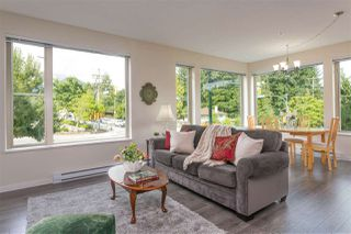 """Photo 2: 219 2665 MOUNTAIN Highway in North Vancouver: Lynn Valley Condo for sale in """"Canyon Springs"""" : MLS®# R2485971"""