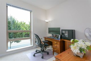 """Photo 13: 219 2665 MOUNTAIN Highway in North Vancouver: Lynn Valley Condo for sale in """"Canyon Springs"""" : MLS®# R2485971"""