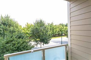 """Photo 15: 219 2665 MOUNTAIN Highway in North Vancouver: Lynn Valley Condo for sale in """"Canyon Springs"""" : MLS®# R2485971"""