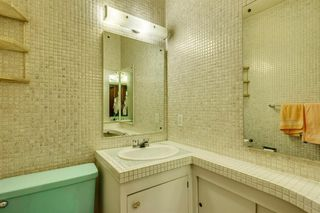 Photo 33: 2444 SOVEREIGN Crescent SW in Calgary: Scarboro/Sunalta West Detached for sale : MLS®# A1027099