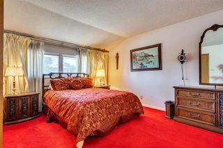 Photo 34: 2444 SOVEREIGN Crescent SW in Calgary: Scarboro/Sunalta West Detached for sale : MLS®# A1027099