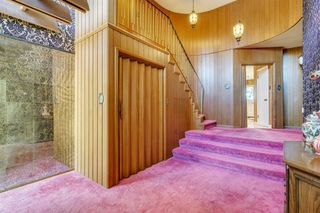 Photo 9: 2444 SOVEREIGN Crescent SW in Calgary: Scarboro/Sunalta West Detached for sale : MLS®# A1027099