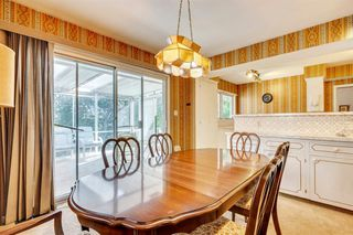 Photo 29: 2444 SOVEREIGN Crescent SW in Calgary: Scarboro/Sunalta West Detached for sale : MLS®# A1027099