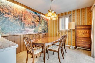 Photo 28: 2444 SOVEREIGN Crescent SW in Calgary: Scarboro/Sunalta West Detached for sale : MLS®# A1027099