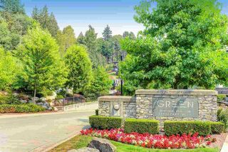 "Photo 33: 313 7418 BYRNEPARK Walk in Burnaby: South Slope Condo for sale in ""GREEN"" (Burnaby South)  : MLS®# R2501039"