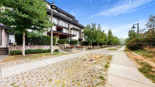 "Photo 25: 313 7418 BYRNEPARK Walk in Burnaby: South Slope Condo for sale in ""GREEN"" (Burnaby South)  : MLS®# R2501039"