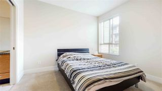 "Photo 10: 313 7418 BYRNEPARK Walk in Burnaby: South Slope Condo for sale in ""GREEN"" (Burnaby South)  : MLS®# R2501039"