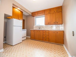 Photo 4: 41 Condie Road in Sherwood: Residential for sale (Sherwood Rm No. 159)  : MLS®# SK827948