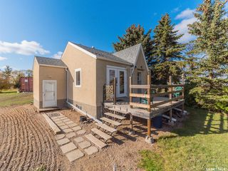 Photo 2: 41 Condie Road in Sherwood: Residential for sale (Sherwood Rm No. 159)  : MLS®# SK827948