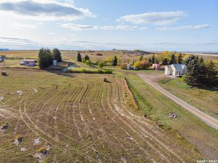 Photo 25: 41 Condie Road in Sherwood: Residential for sale (Sherwood Rm No. 159)  : MLS®# SK827948