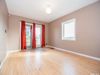 Photo 6: 41 Condie Road in Sherwood: Residential for sale (Sherwood Rm No. 159)  : MLS®# SK827948