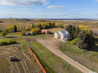 Photo 23: 41 Condie Road in Sherwood: Residential for sale (Sherwood Rm No. 159)  : MLS®# SK827948