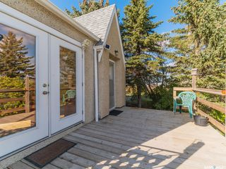 Photo 20: 41 Condie Road in Sherwood: Residential for sale (Sherwood Rm No. 159)  : MLS®# SK827948