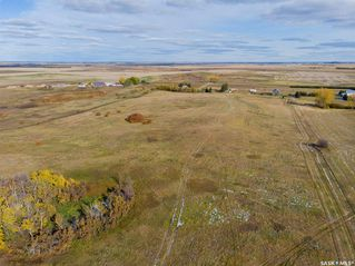 Photo 31: 41 Condie Road in Sherwood: Residential for sale (Sherwood Rm No. 159)  : MLS®# SK827948