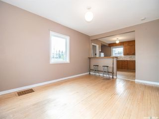 Photo 7: 41 Condie Road in Sherwood: Residential for sale (Sherwood Rm No. 159)  : MLS®# SK827948