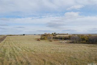 Photo 39: 41 Condie Road in Sherwood: Residential for sale (Sherwood Rm No. 159)  : MLS®# SK827948