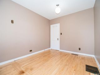 Photo 12: 41 Condie Road in Sherwood: Residential for sale (Sherwood Rm No. 159)  : MLS®# SK827948