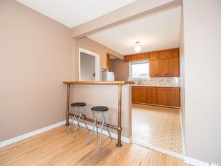 Photo 8: 41 Condie Road in Sherwood: Residential for sale (Sherwood Rm No. 159)  : MLS®# SK827948