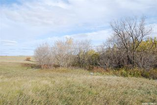 Photo 41: 41 Condie Road in Sherwood: Residential for sale (Sherwood Rm No. 159)  : MLS®# SK827948