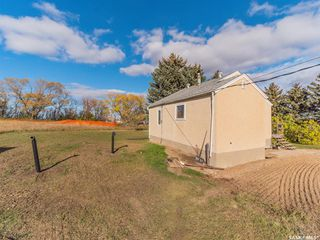 Photo 22: 41 Condie Road in Sherwood: Residential for sale (Sherwood Rm No. 159)  : MLS®# SK827948