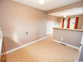Photo 5: 41 Condie Road in Sherwood: Residential for sale (Sherwood Rm No. 159)  : MLS®# SK827948