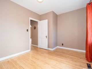 Photo 10: 41 Condie Road in Sherwood: Residential for sale (Sherwood Rm No. 159)  : MLS®# SK827948