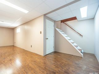Photo 14: 41 Condie Road in Sherwood: Residential for sale (Sherwood Rm No. 159)  : MLS®# SK827948