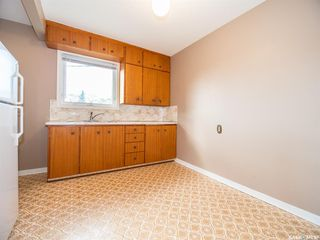 Photo 3: 41 Condie Road in Sherwood: Residential for sale (Sherwood Rm No. 159)  : MLS®# SK827948