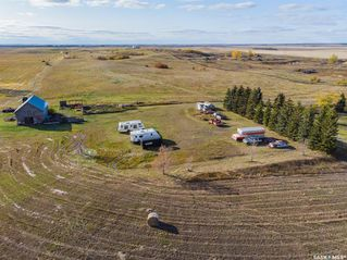 Photo 28: 41 Condie Road in Sherwood: Residential for sale (Sherwood Rm No. 159)  : MLS®# SK827948