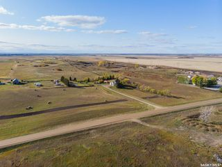 Photo 26: 41 Condie Road in Sherwood: Residential for sale (Sherwood Rm No. 159)  : MLS®# SK827948