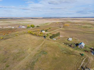 Photo 35: 41 Condie Road in Sherwood: Residential for sale (Sherwood Rm No. 159)  : MLS®# SK827948