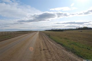 Photo 48: 41 Condie Road in Sherwood: Residential for sale (Sherwood Rm No. 159)  : MLS®# SK827948