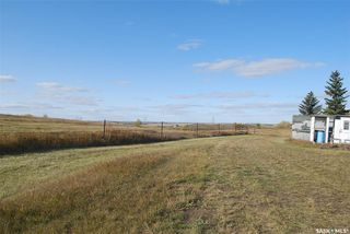 Photo 36: 41 Condie Road in Sherwood: Residential for sale (Sherwood Rm No. 159)  : MLS®# SK827948