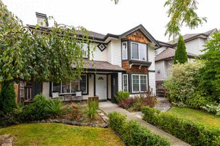 Main Photo: 23829 KANAKA Way in Maple Ridge: Cottonwood MR House for sale : MLS®# R2512063