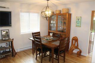 Photo 4: 6139 Kirsten Dr in : Na North Nanaimo House for sale (Nanaimo)  : MLS®# 859368