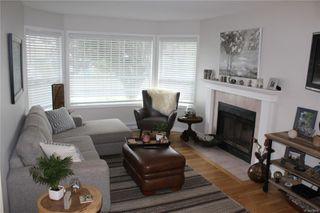 Photo 3: 6139 Kirsten Dr in : Na North Nanaimo House for sale (Nanaimo)  : MLS®# 859368