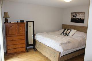 Photo 7: 6139 Kirsten Dr in : Na North Nanaimo House for sale (Nanaimo)  : MLS®# 859368