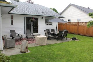 Photo 15: 6139 Kirsten Dr in : Na North Nanaimo House for sale (Nanaimo)  : MLS®# 859368