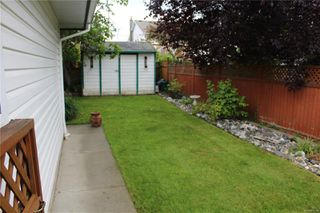 Photo 13: 6139 Kirsten Dr in : Na North Nanaimo House for sale (Nanaimo)  : MLS®# 859368