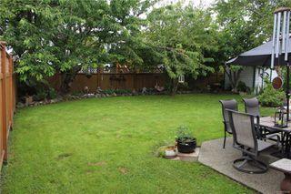 Photo 16: 6139 Kirsten Dr in : Na North Nanaimo House for sale (Nanaimo)  : MLS®# 859368