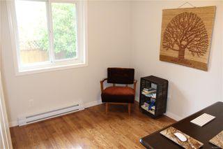 Photo 8: 6139 Kirsten Dr in : Na North Nanaimo House for sale (Nanaimo)  : MLS®# 859368