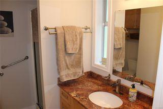 Photo 11: 6139 Kirsten Dr in : Na North Nanaimo House for sale (Nanaimo)  : MLS®# 859368