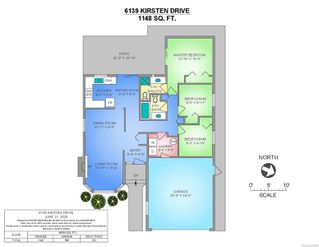 Photo 2: 6139 Kirsten Dr in : Na North Nanaimo House for sale (Nanaimo)  : MLS®# 859368
